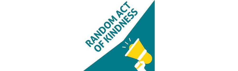 29 Random Acts of Kindness for Seniors