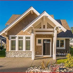 should I downsize my home?