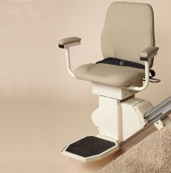 Pinnacle HD Stair Lift