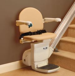H950 Stair Lift