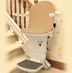 H1000 Stair Lift