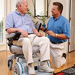 Determining Mobility Needs