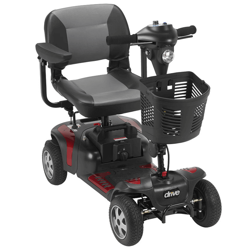 phoenix-4-wheel-travel-power-scooter-lg