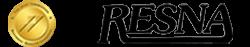joint commission logo, resna logo